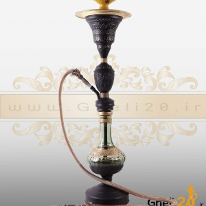 خرید قلیان عربی خاص فروشگاه قلیان قلی20